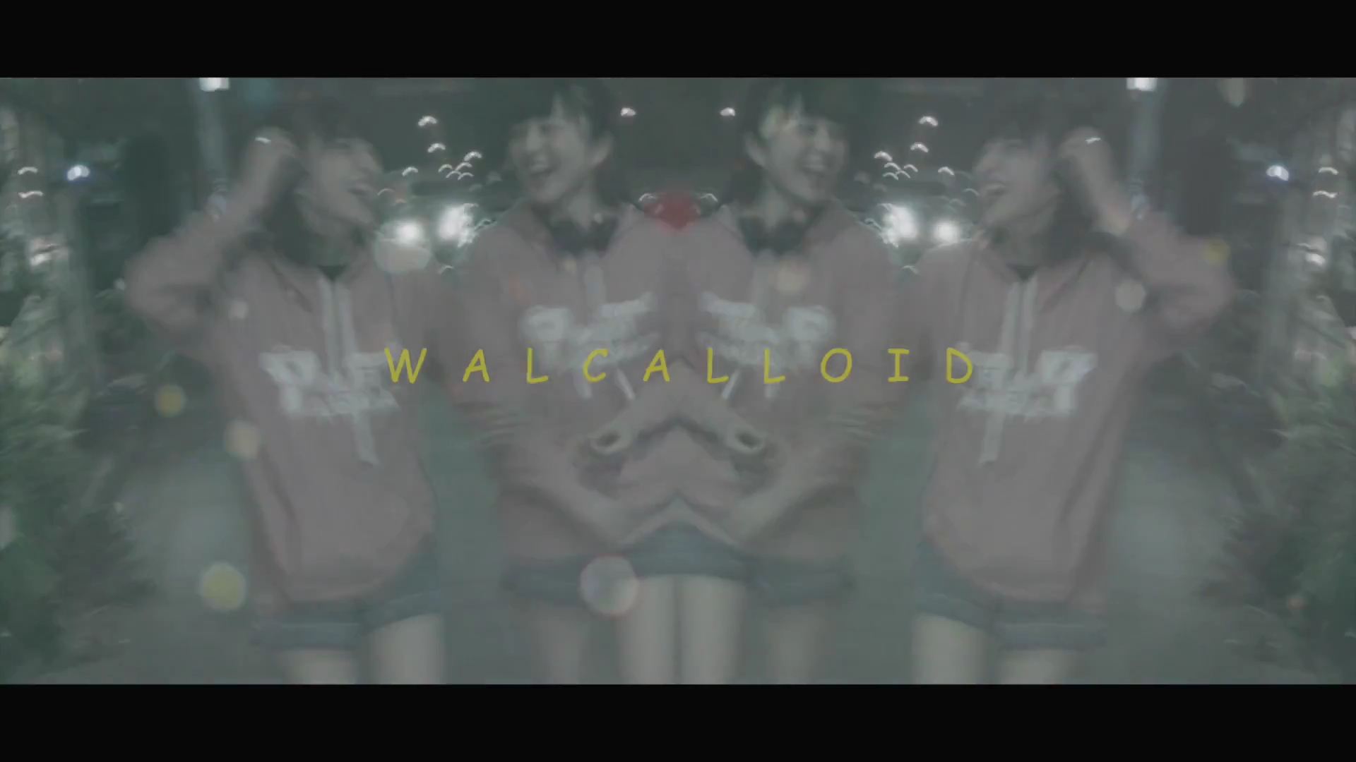 里咲りさ - WALCALLOID (Risa Satosaki - WALCALLOID).mp4_20160316_213312.812