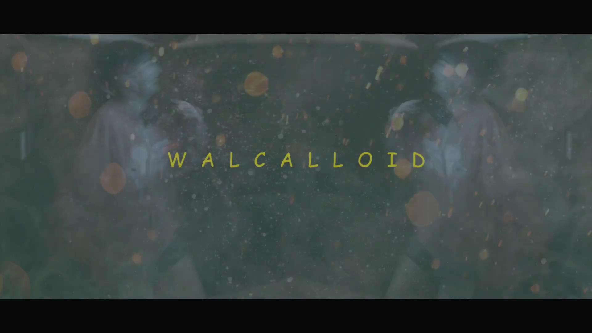 里咲りさ - WALCALLOID (Risa Satosaki - WALCALLOID).mp4_20160316_213447.531