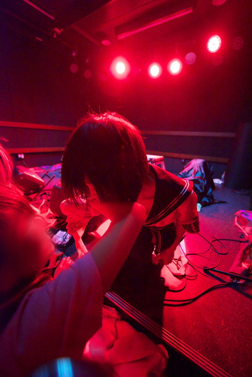 20160210_DSC_4144_raw01r