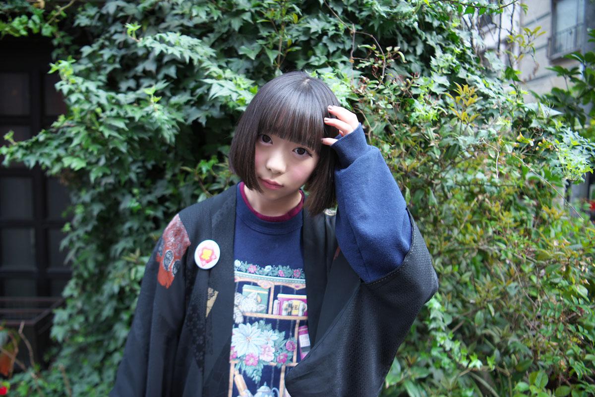 20160403_DSC_8348_raw01r