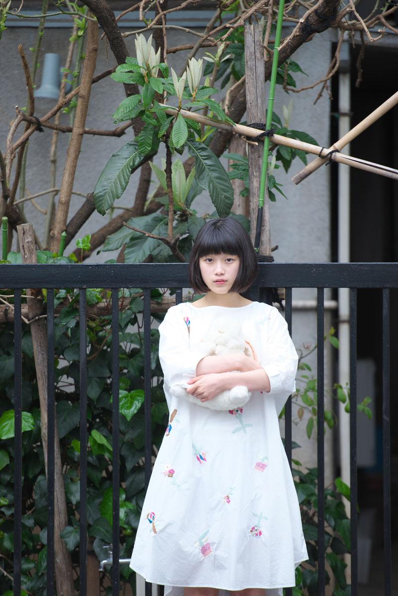 ishinoriko_in2_02