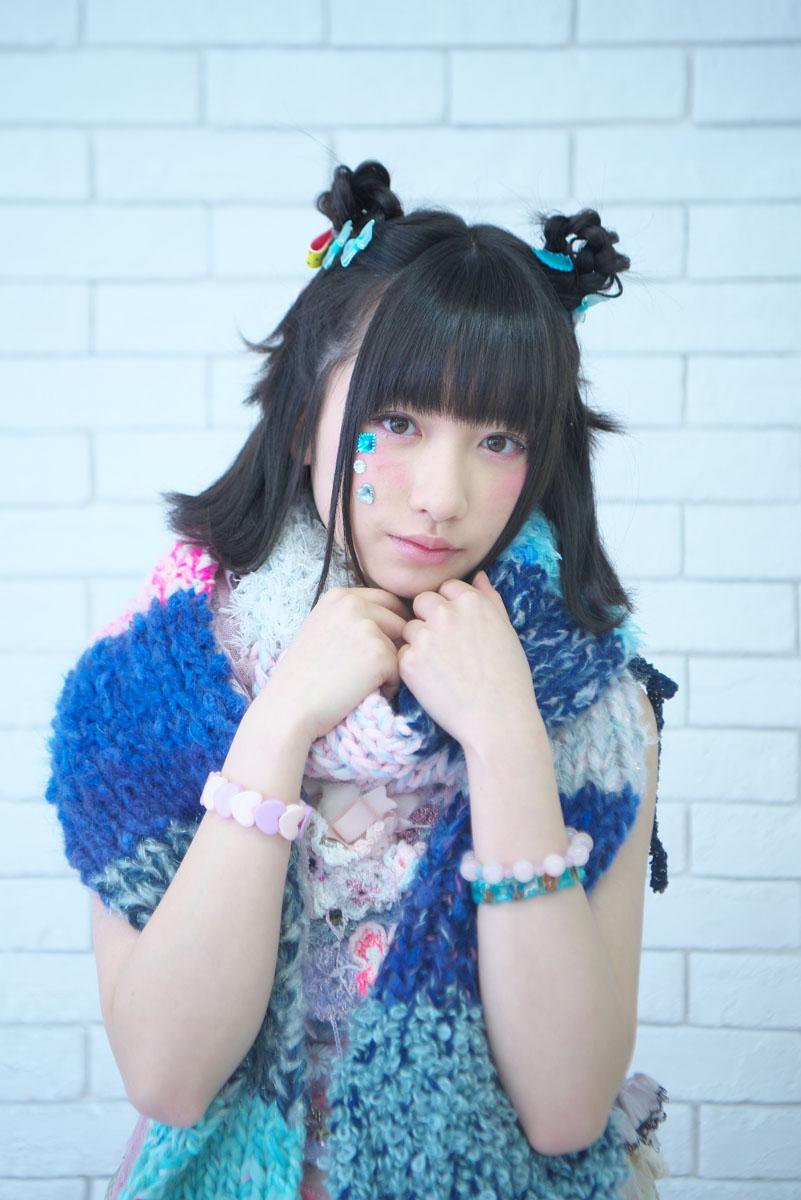 yoshidarinne_in2_rurumuu01
