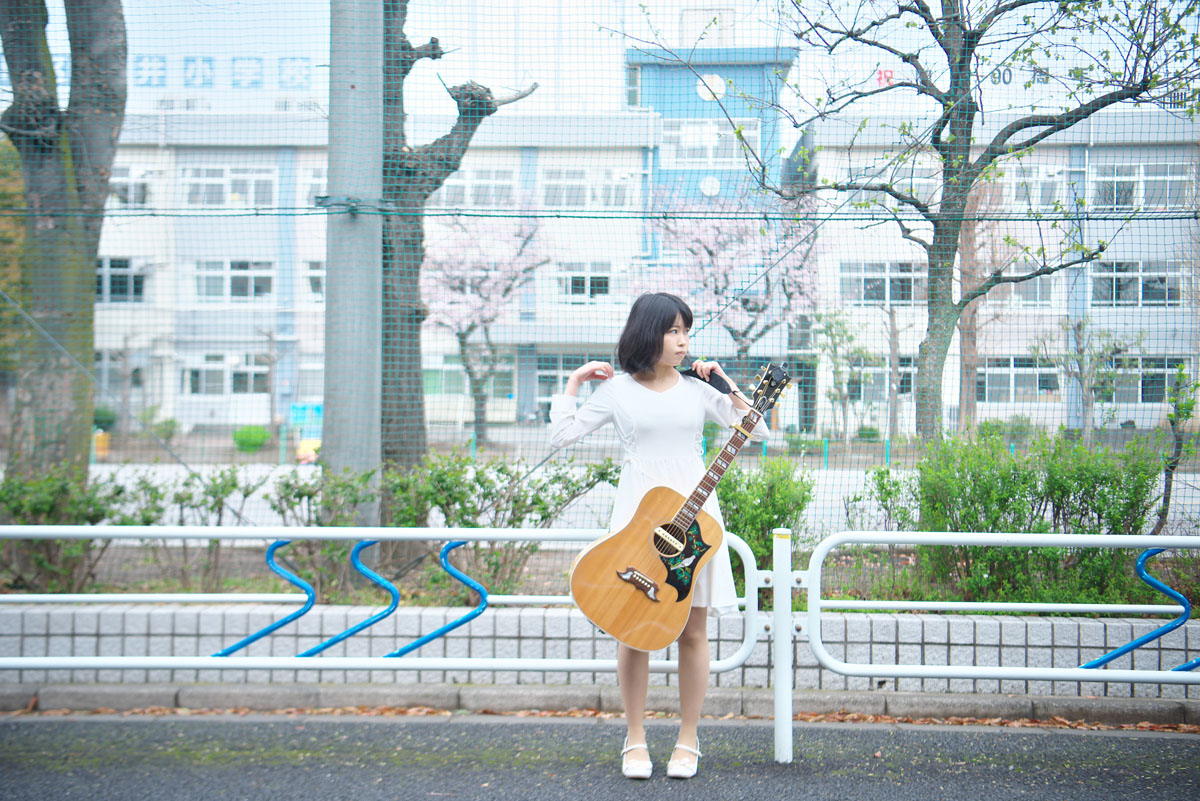 20160403_DSC_8909_raw01r