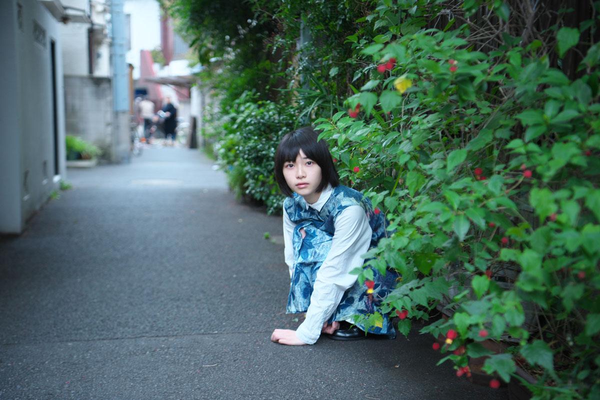 20160410_DSC_9781_raw01r