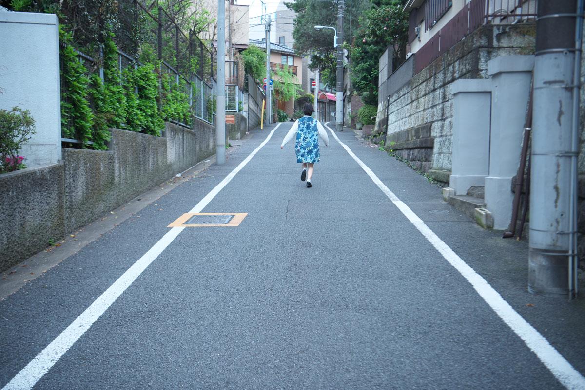 20160410_DSC_9898_raw01