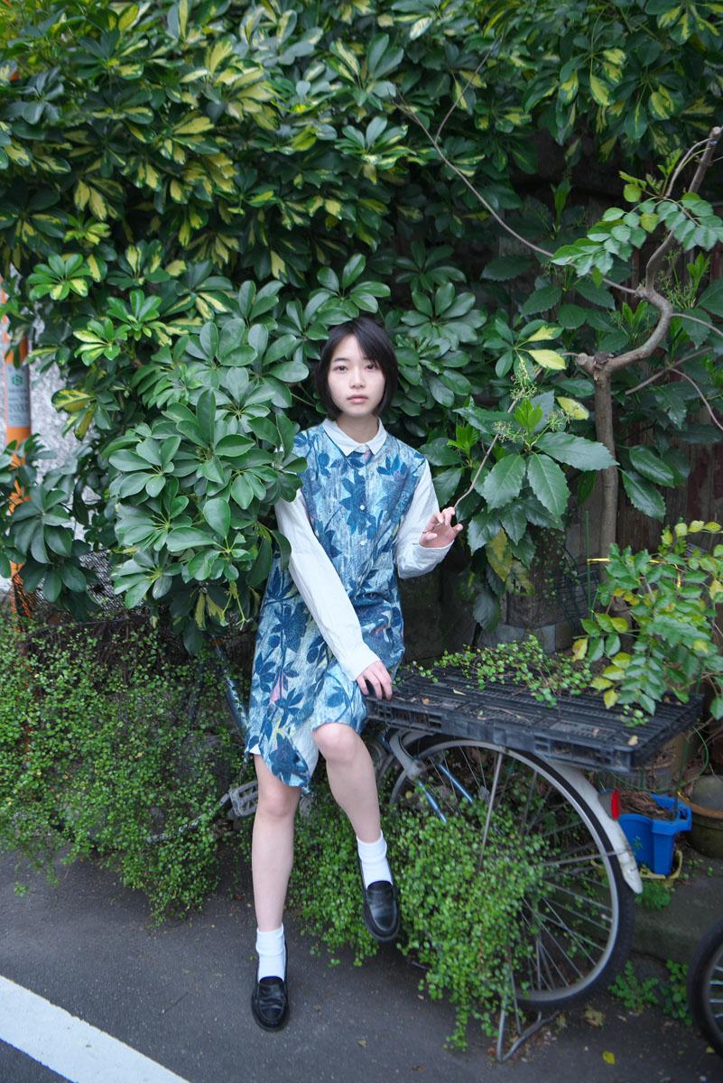 20160410_DSC_9929_raw01r