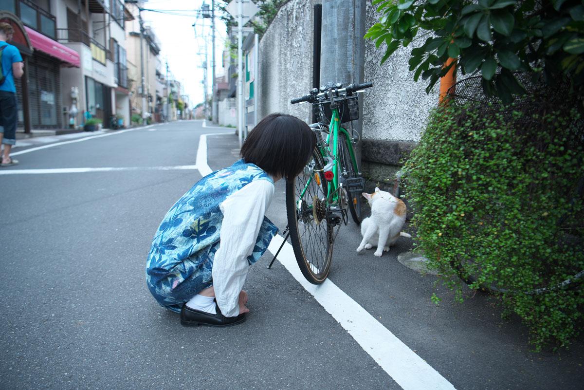 20160410_DSC_9960_raw01