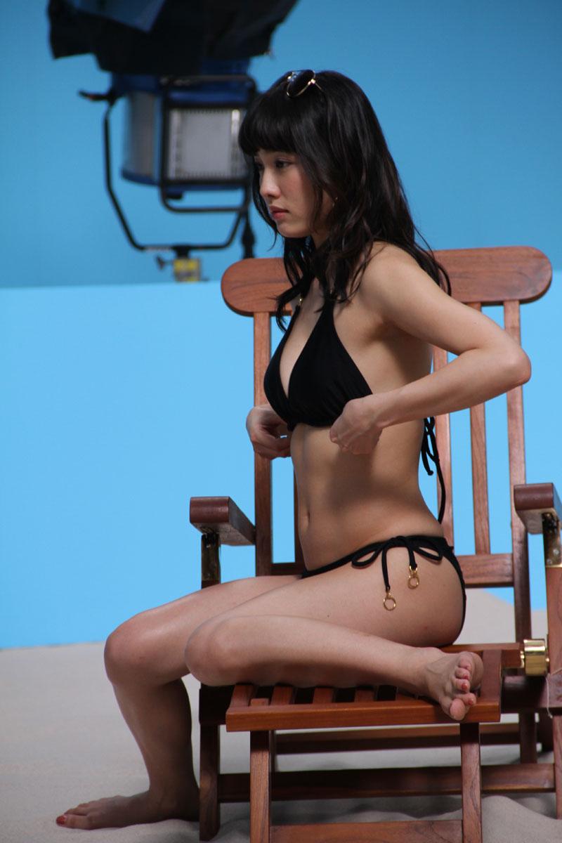 kitakaze_taiyo_making (22)