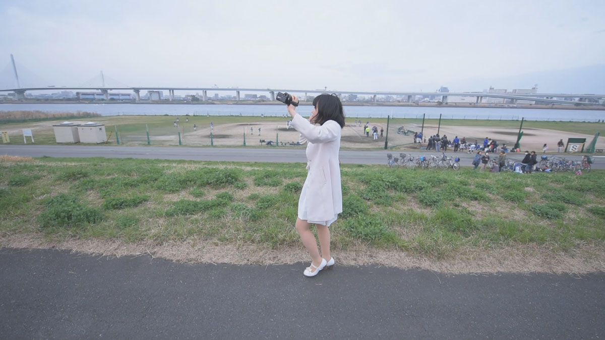 satosakirisa_in2_cap0016