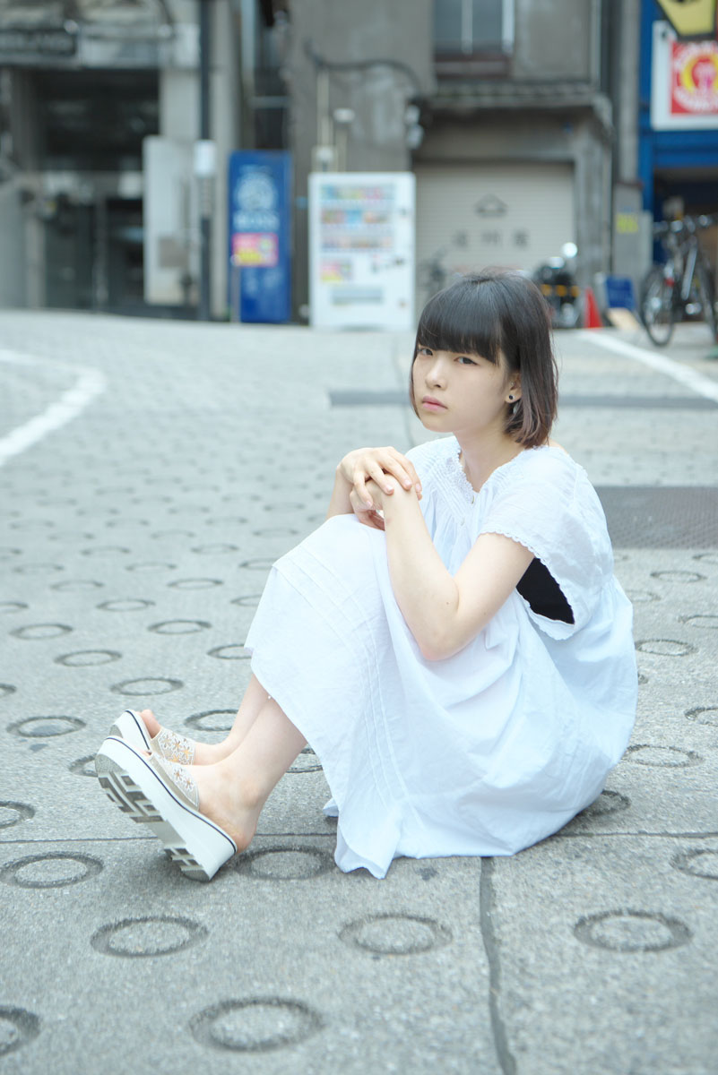 20160619_DSC_1029_raw02r
