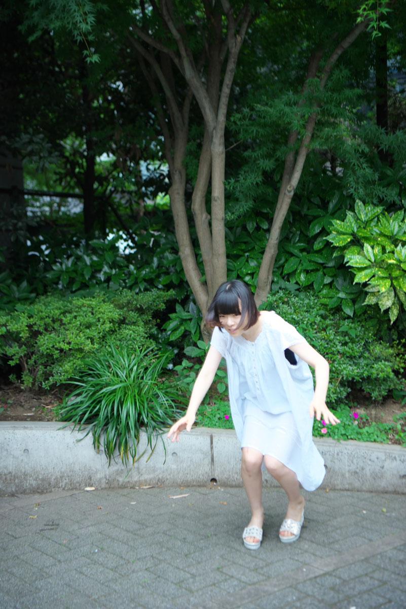 20160619_DSC_1857_raw01