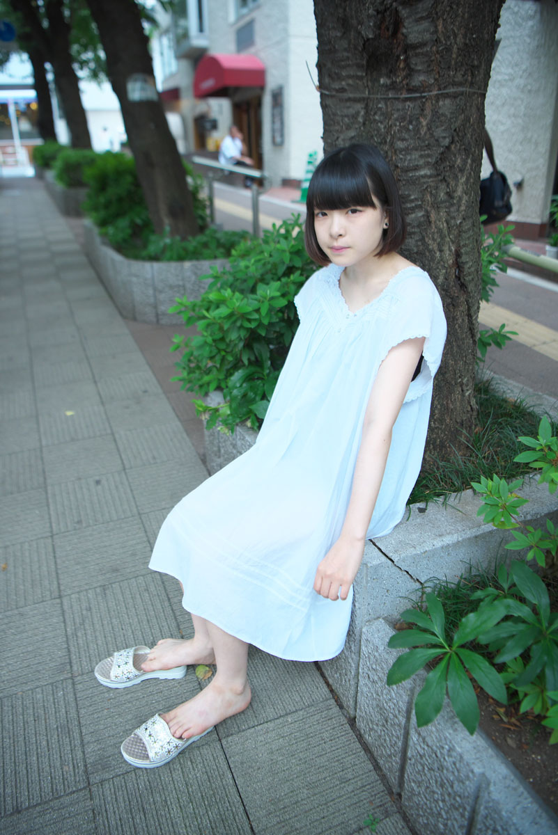 20160619_DSC_1941_raw01