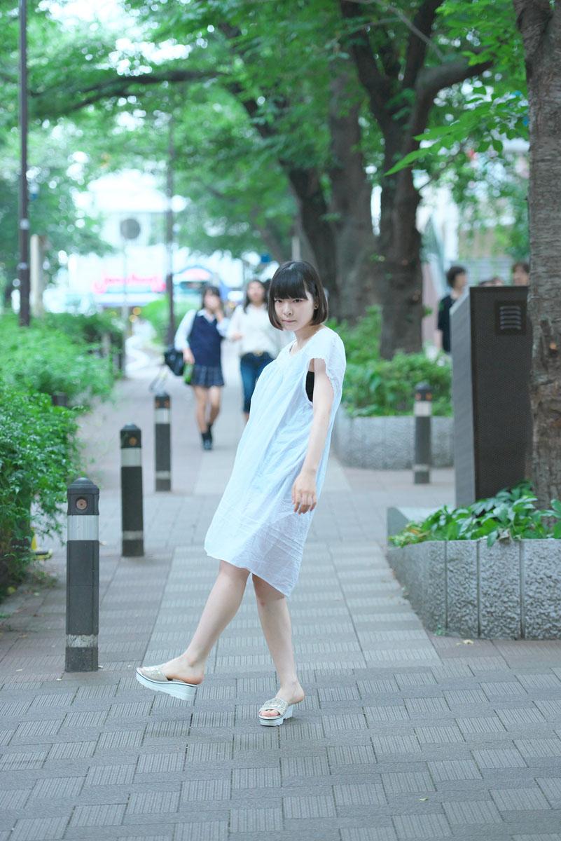 20160619_DSC_2146_raw01
