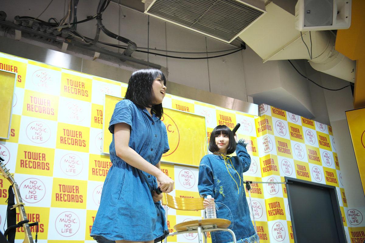 160718_tawarecoshinjuku_in2_0015