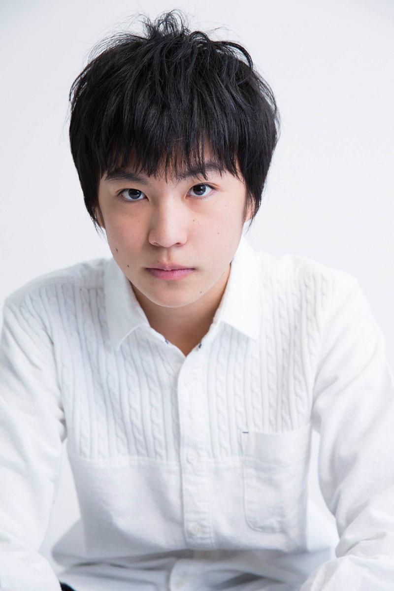 sakumayuu_ap