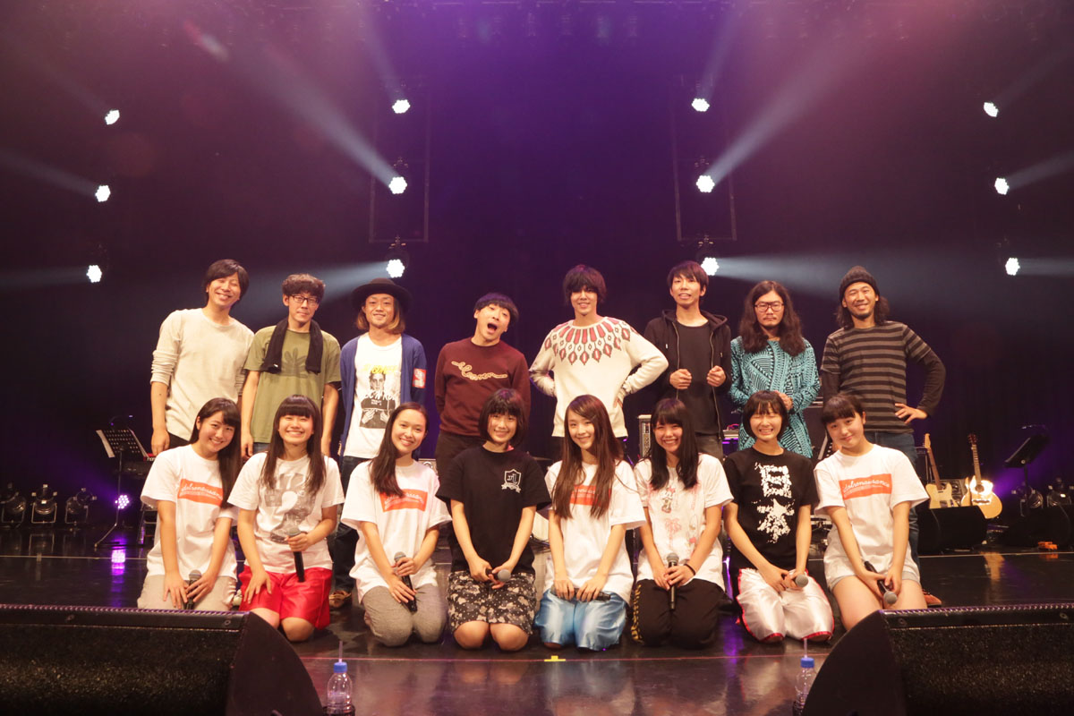 161110_idolrenaissance_oneman_0001
