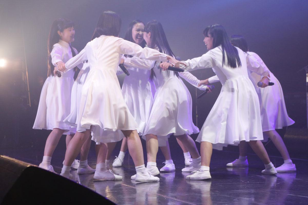 161110_idolrenaissance_oneman_0005