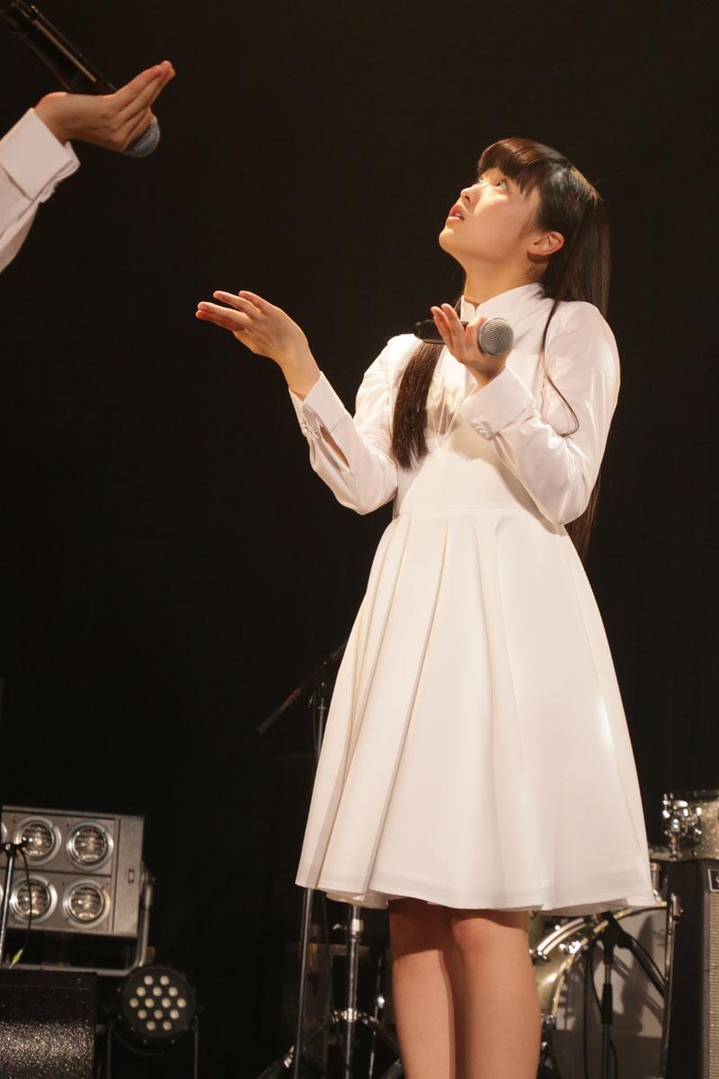 161110_idolrenaissance_oneman_0017