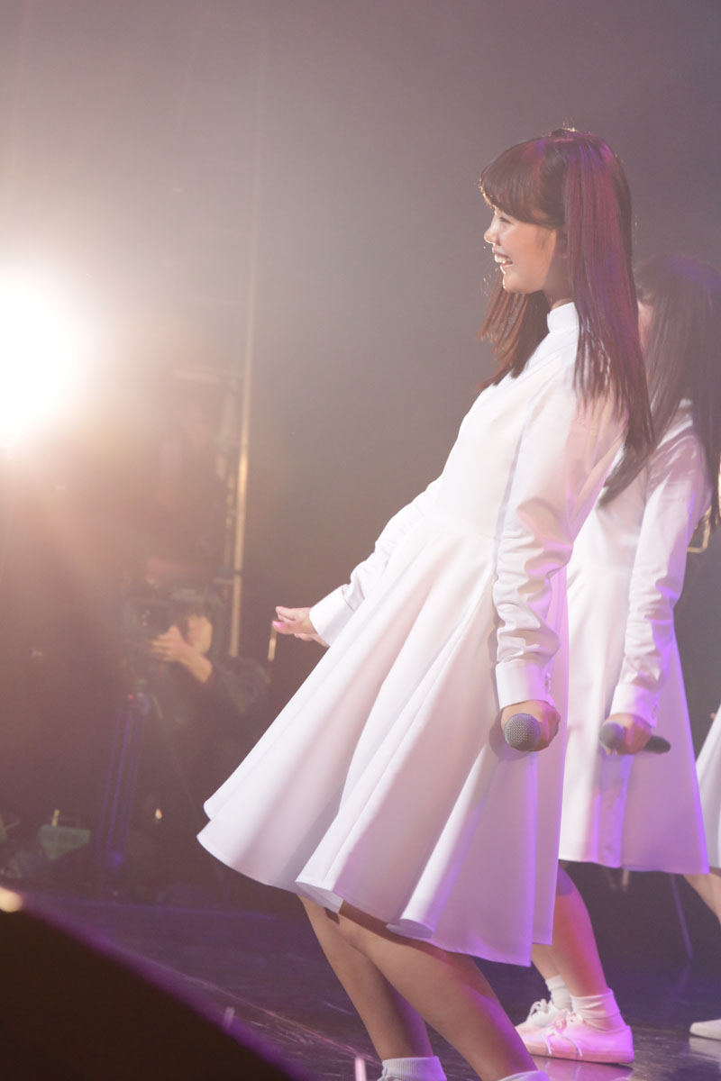 161110_idolrenaissance_oneman_0063