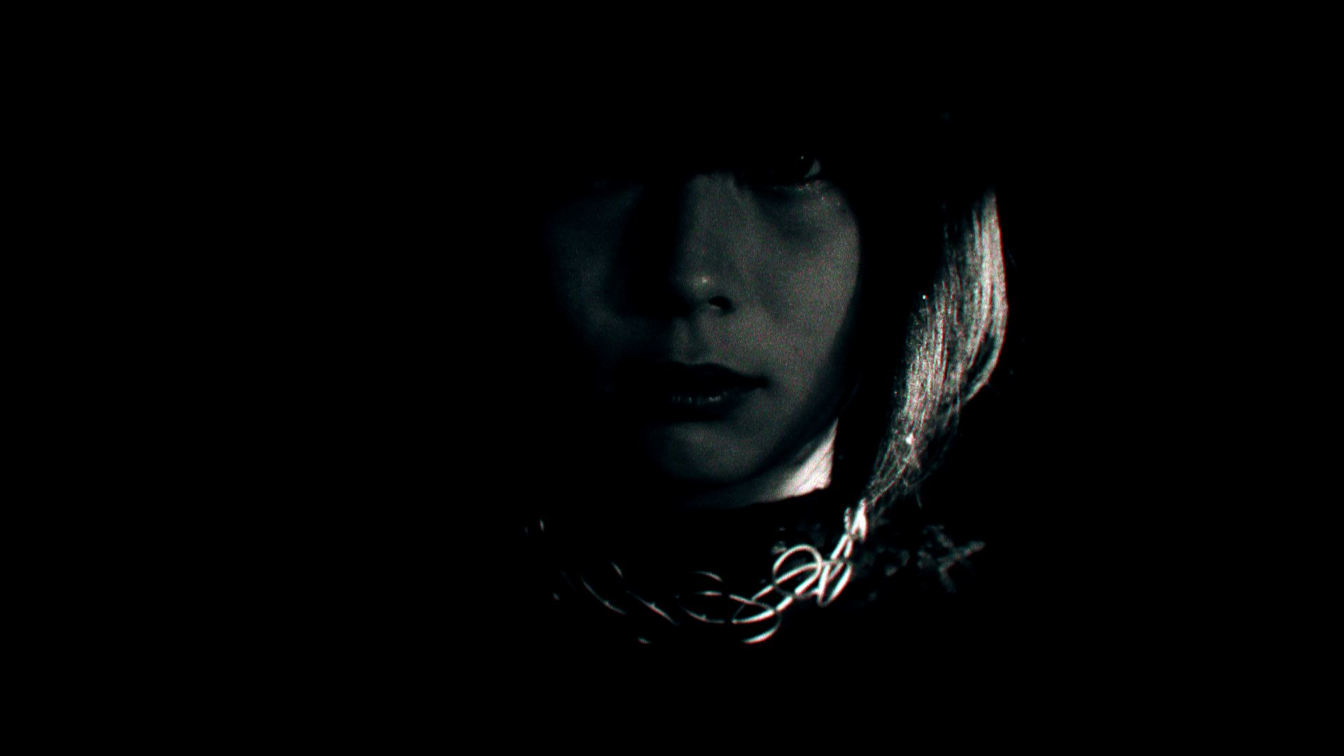 himetomahou4th_MV_cap