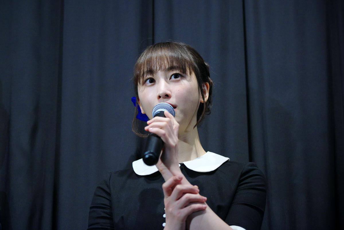 170307_haraharananoka_0008