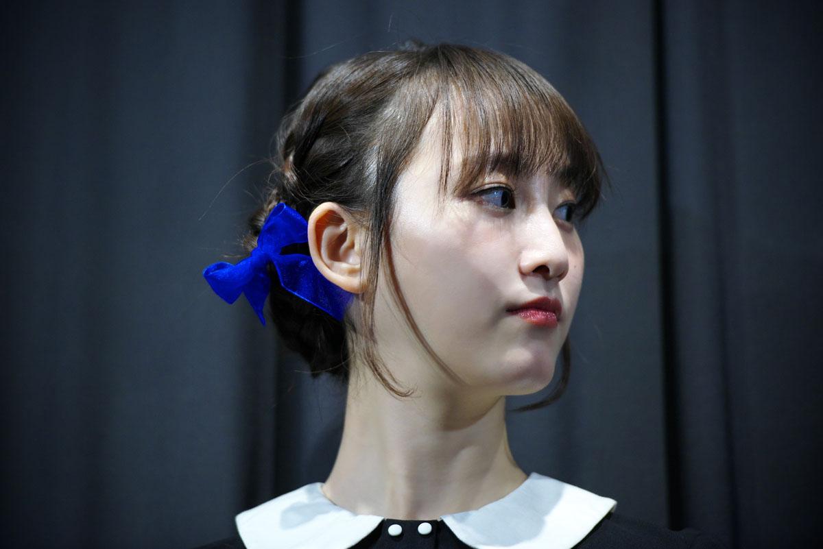 170307_haraharananoka_0014