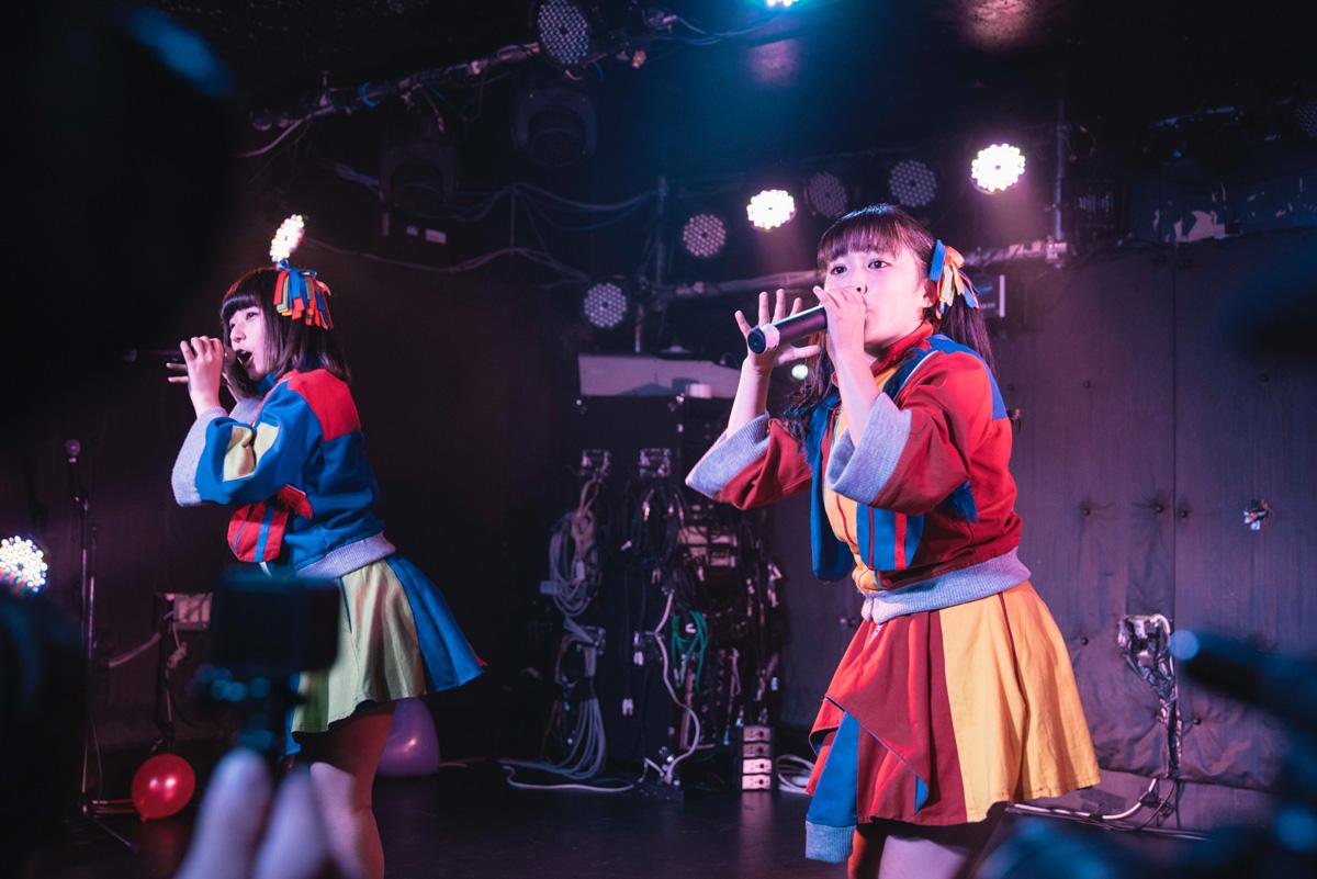 170507_happykurukuru_0011