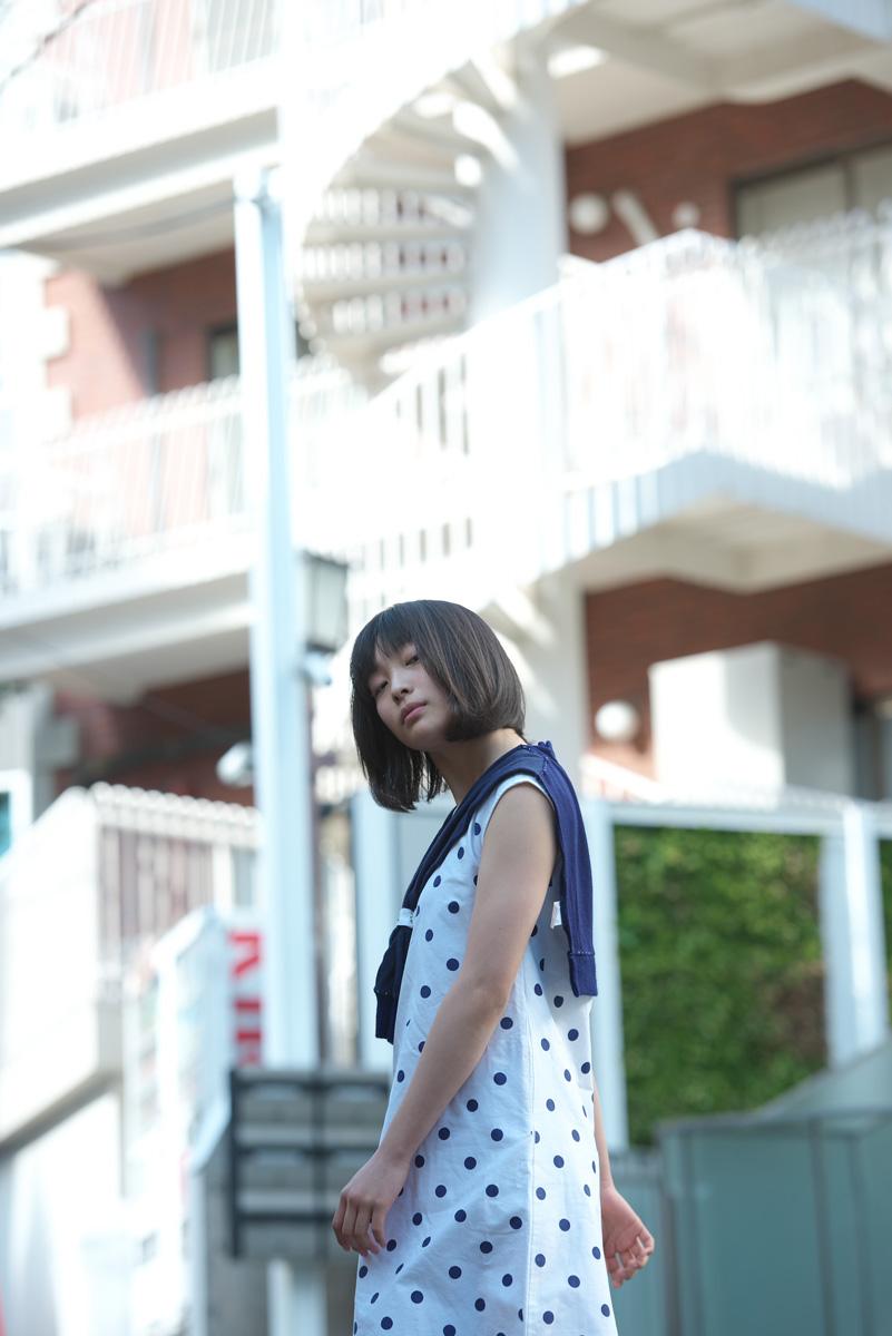 imouharuka_snap_0001