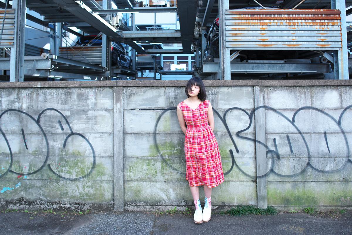 imouharuka_snap_0010