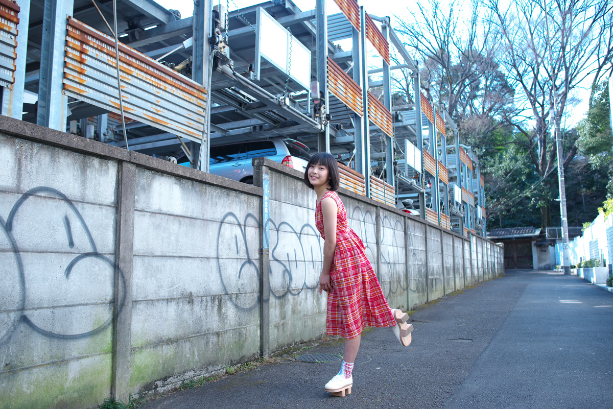 imouharuka_snap_0013
