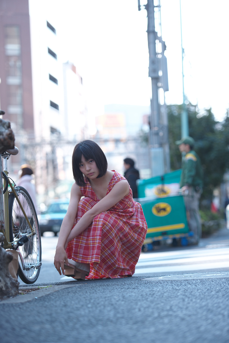 imouharuka_snap_0015