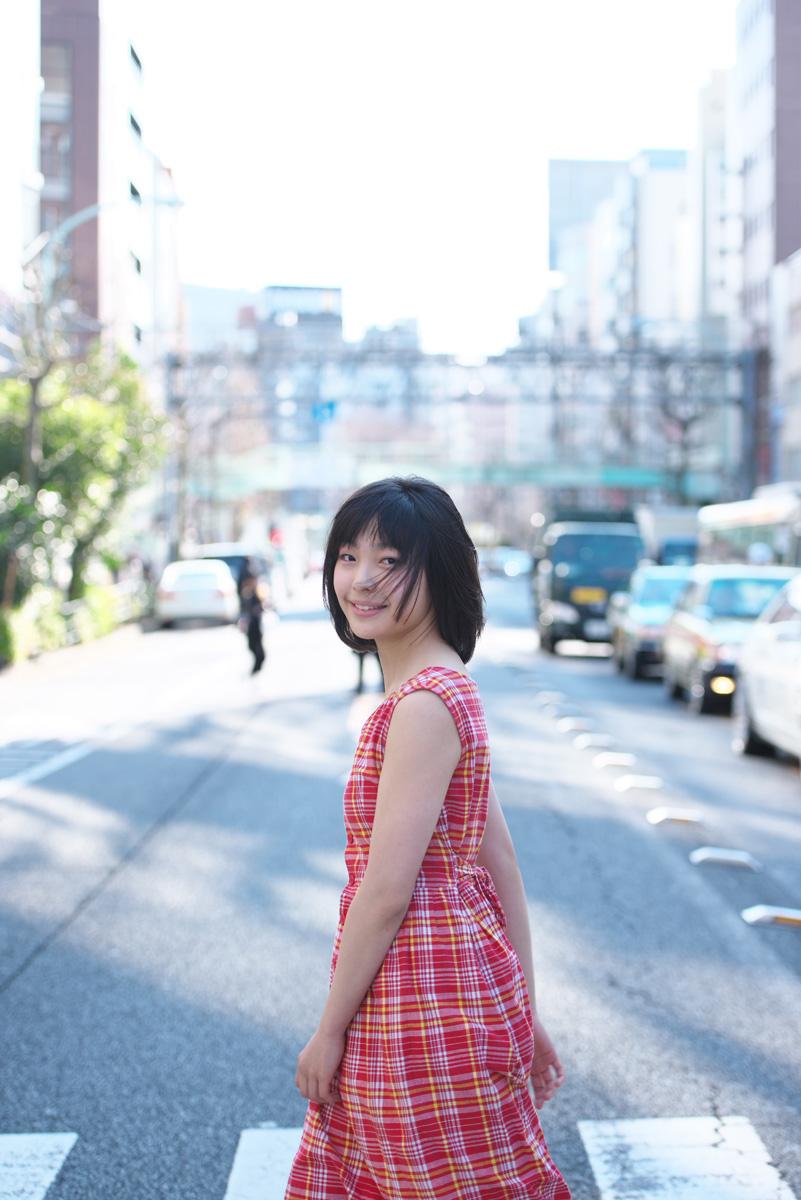 imouharuka_snap_0016