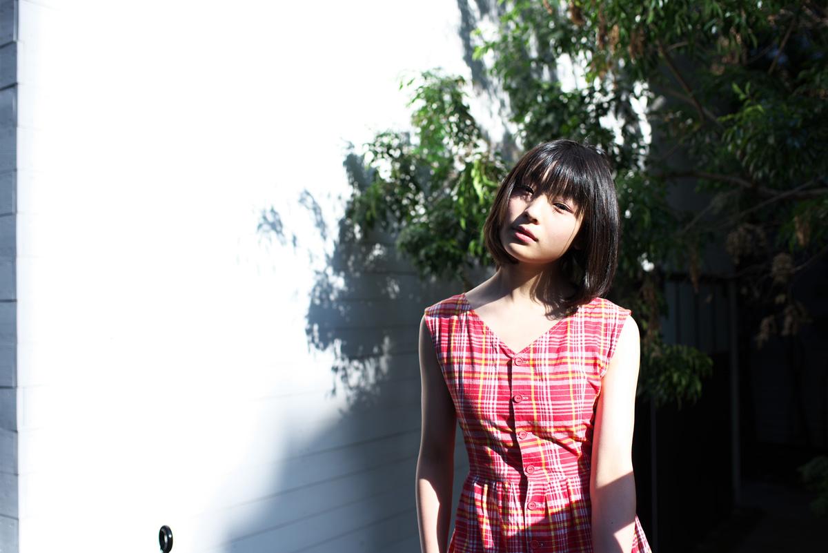 imouharuka_snap_0023