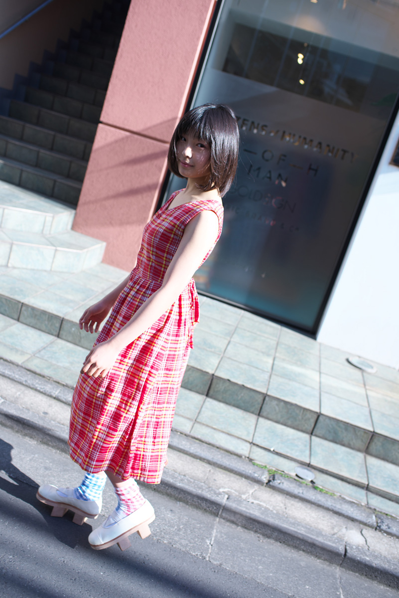 imouharuka_snap_0026