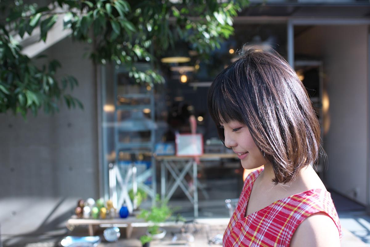 imouharuka_snap_0027