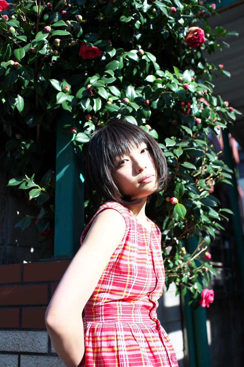 imouharuka_snap_0033