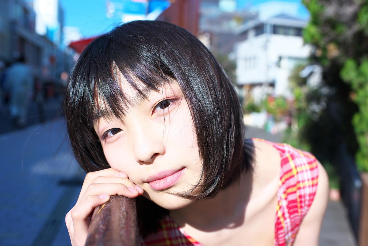 imouharuka_snap_0034