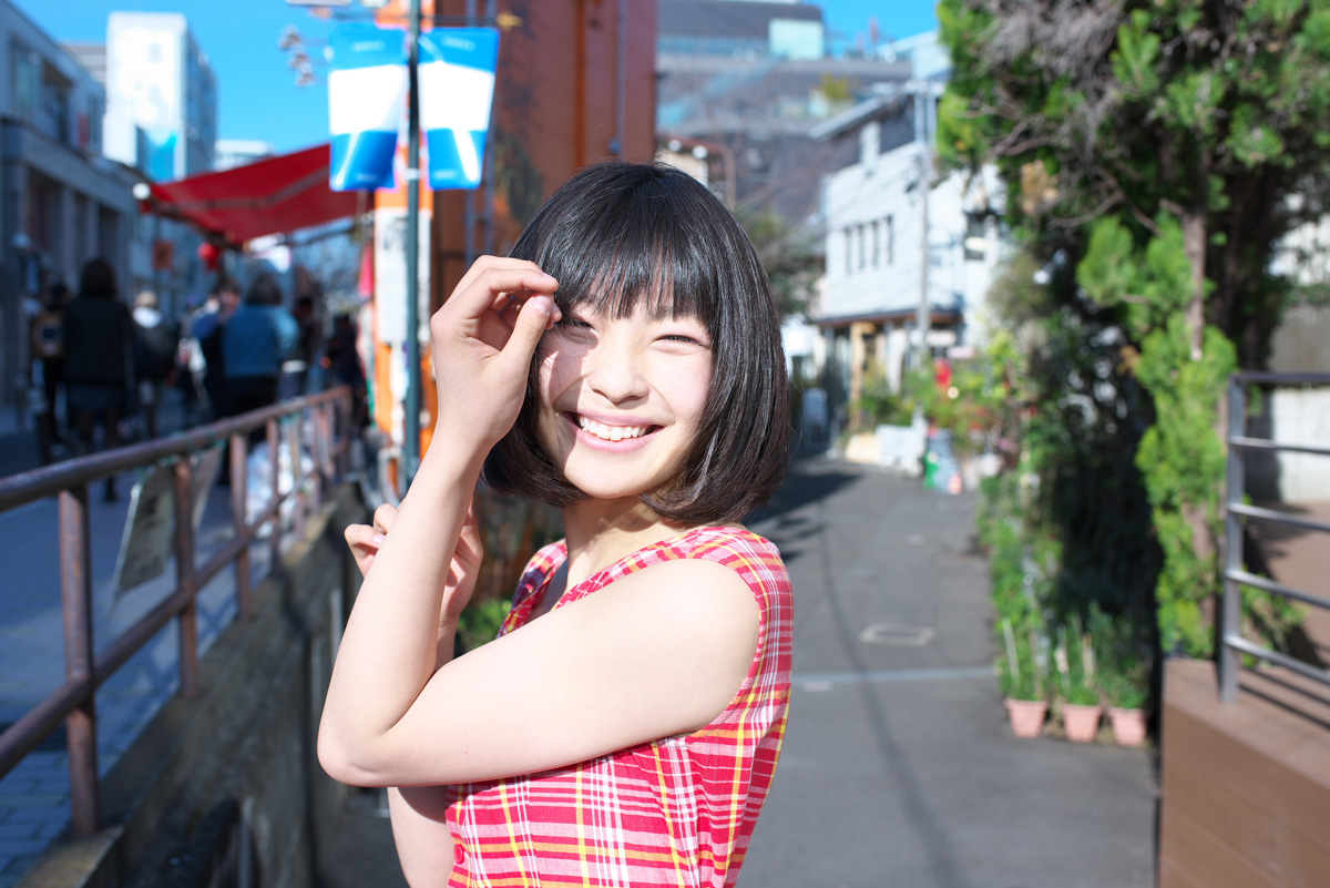 imouharuka_snap_0035