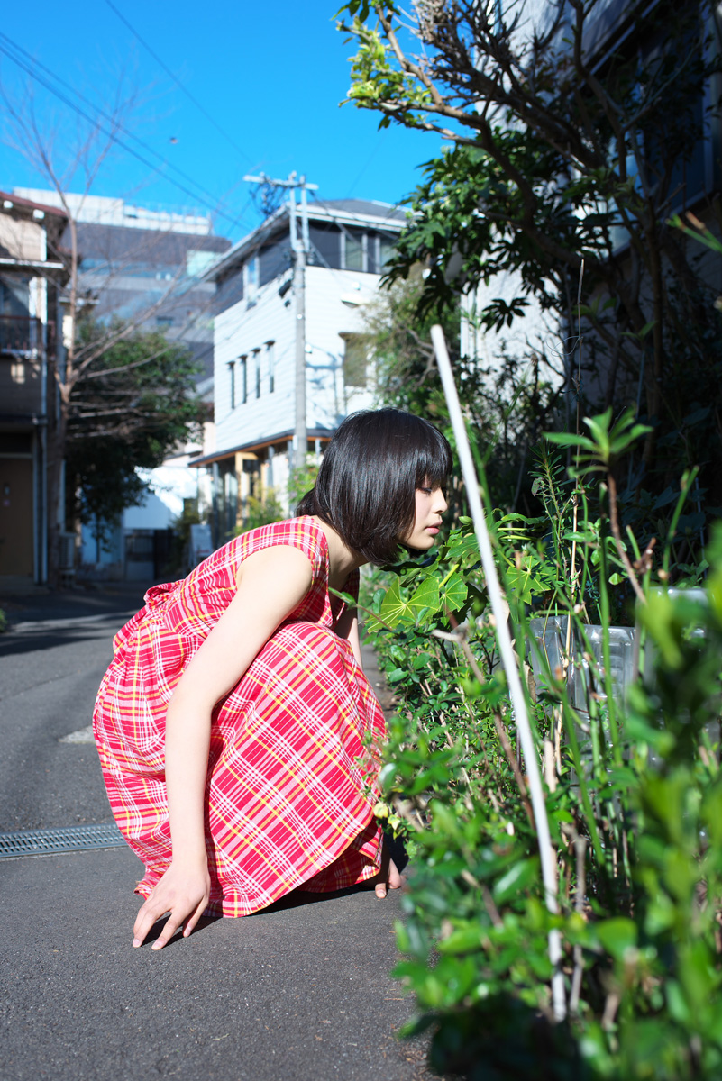imouharuka_snap_0037