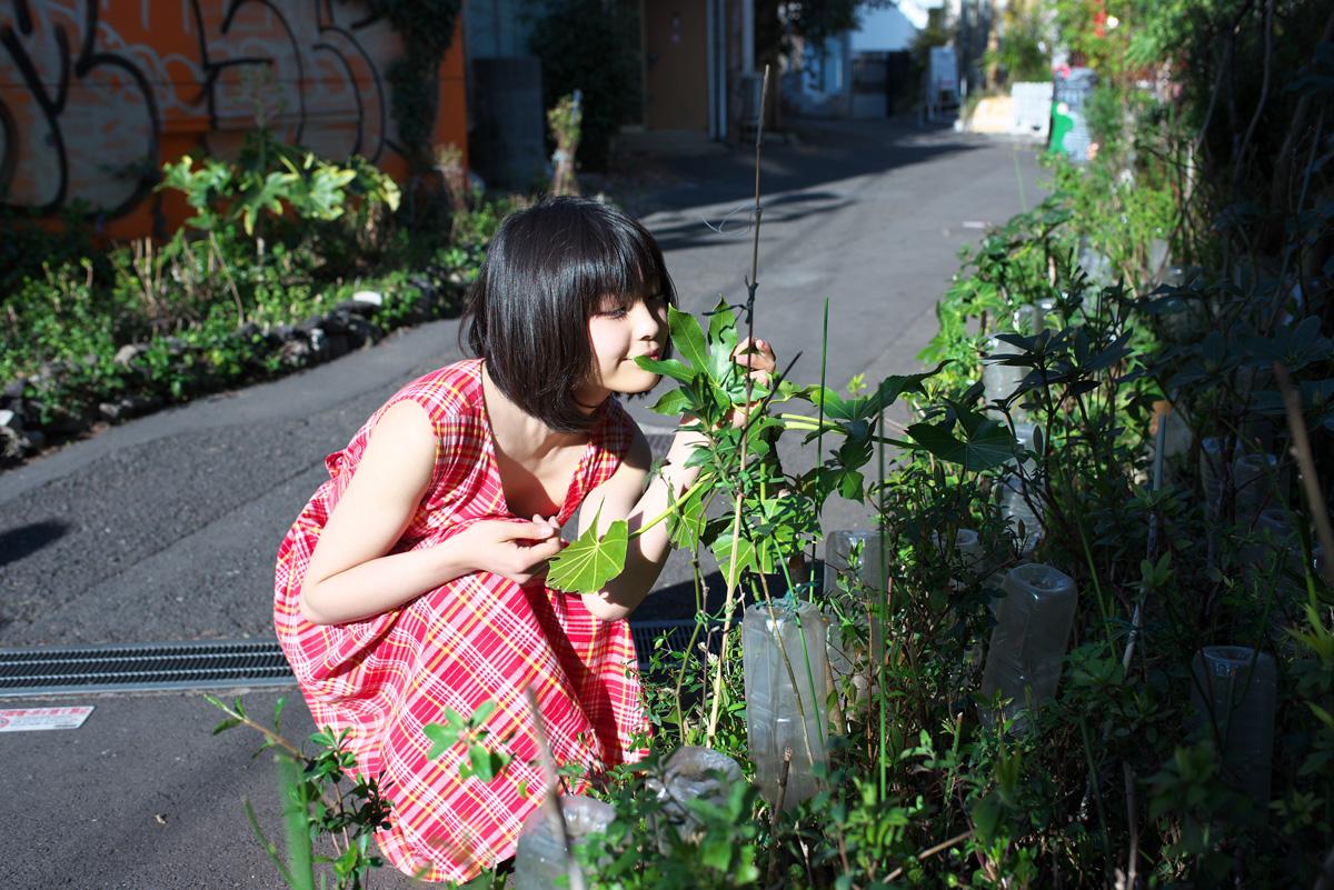 imouharuka_snap_0039