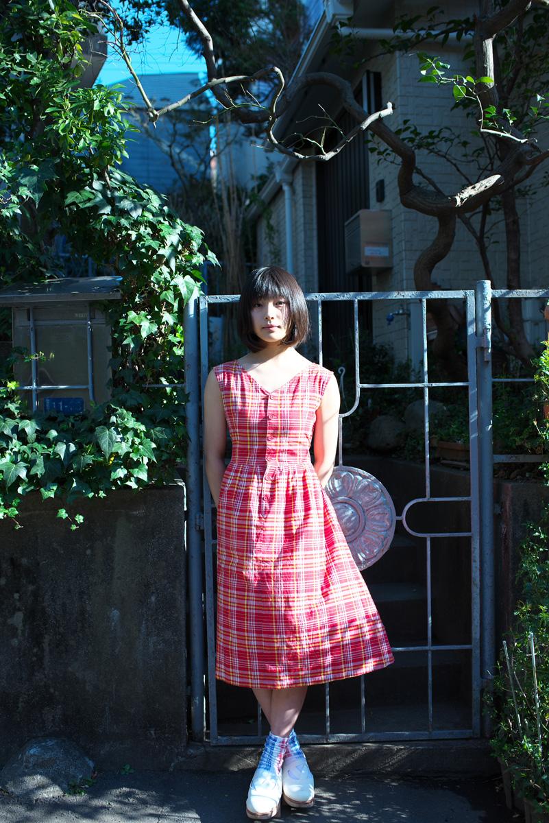 imouharuka_snap_0040