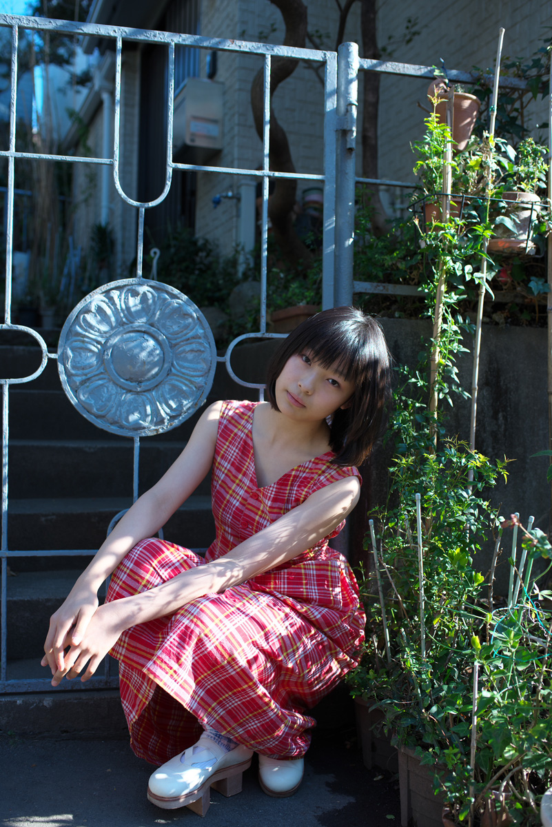 imouharuka_snap_0045