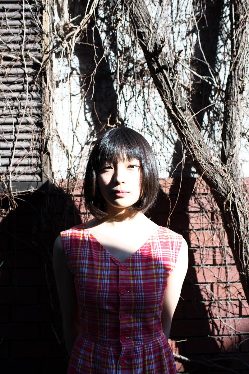 imouharuka_snap_0046