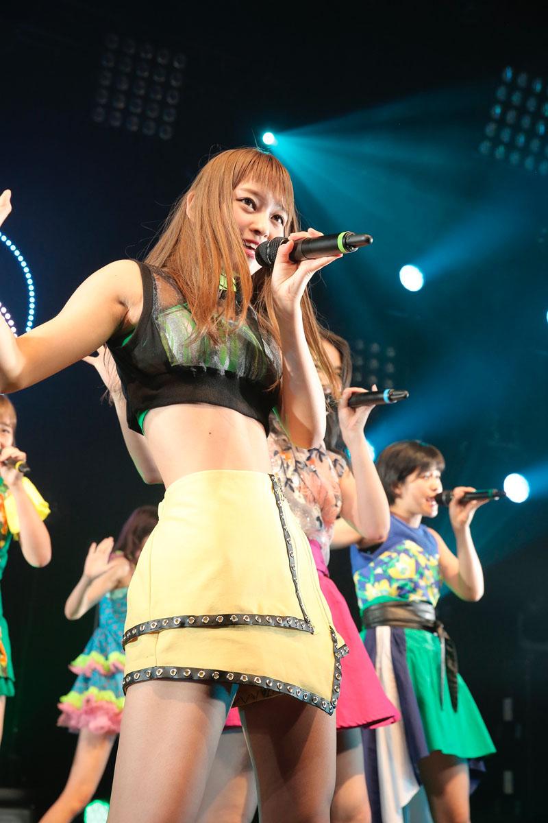 9 tachibana futaba