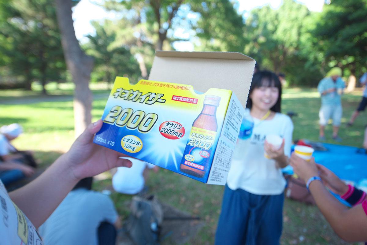 170806__satosakirisa_0016