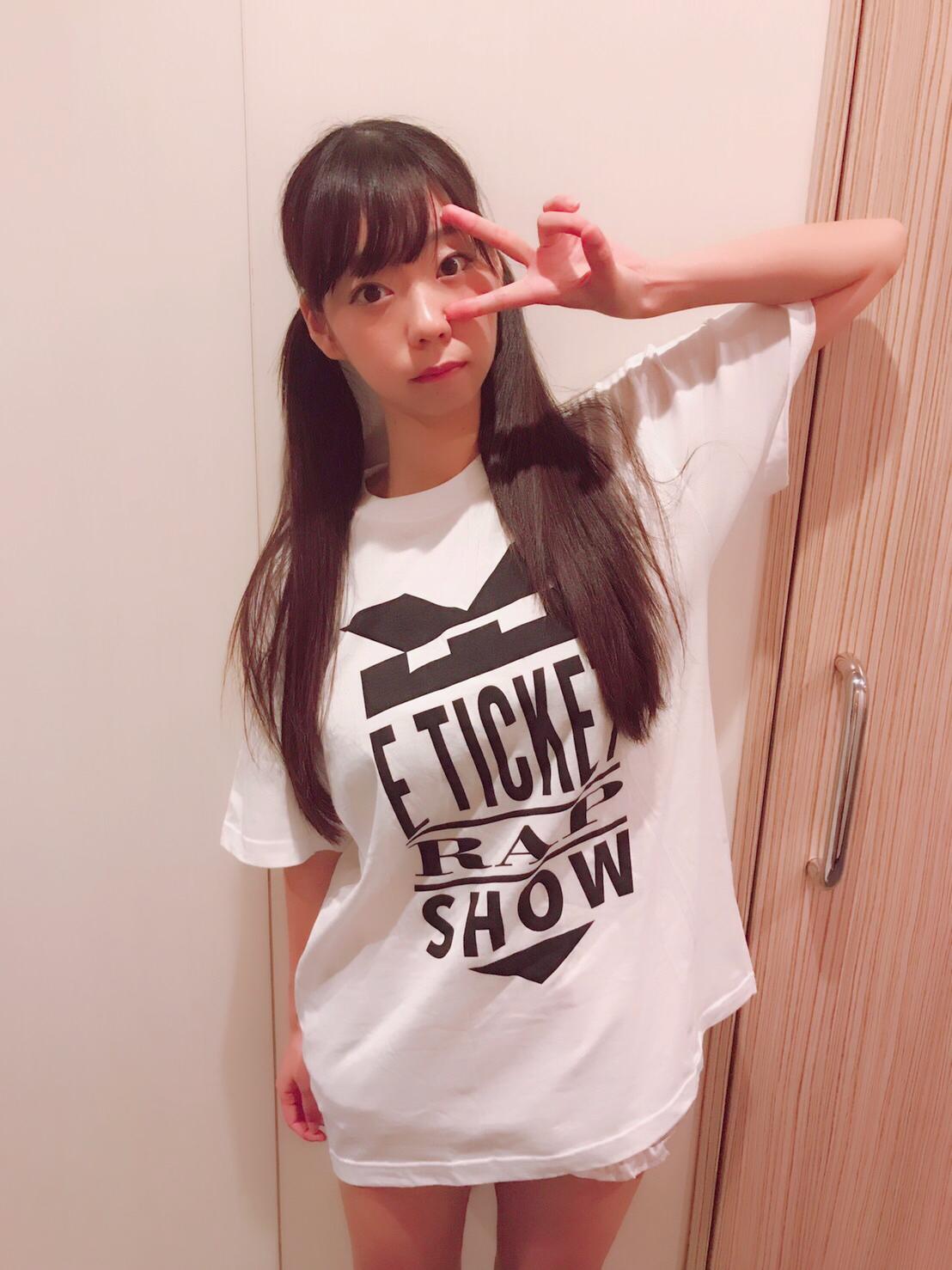 aoyamahikaru_ETRST