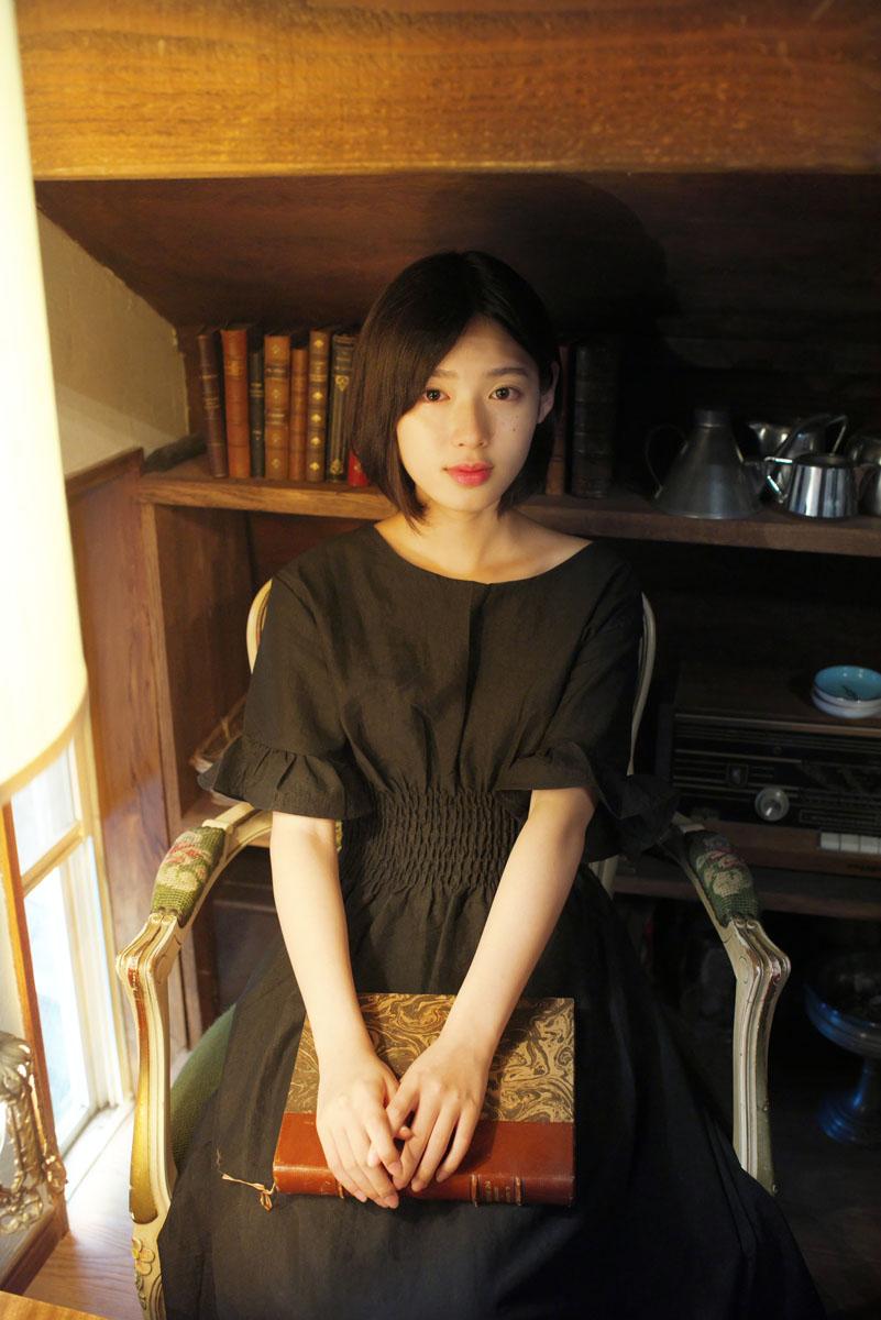 170801_shiraishisei_0017
