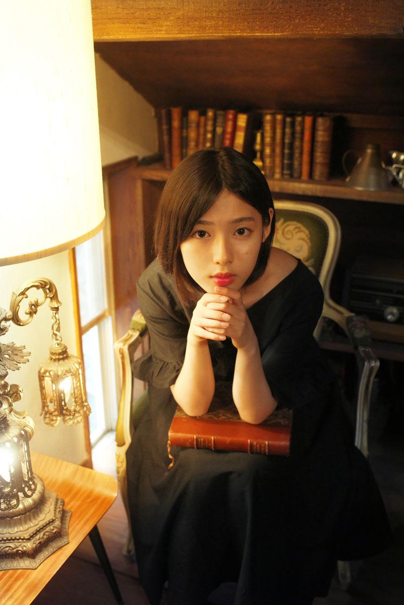 170801_shiraishisei_0019