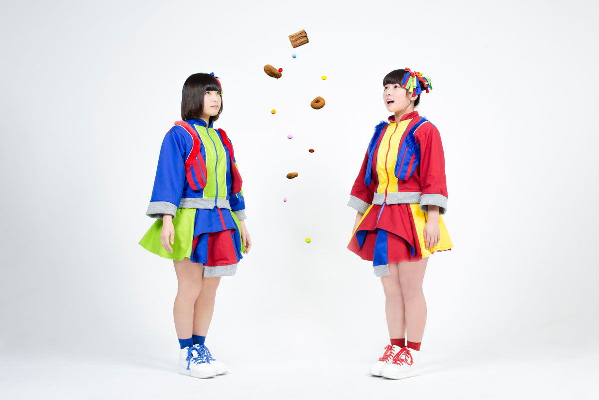 happykurukuru_ap