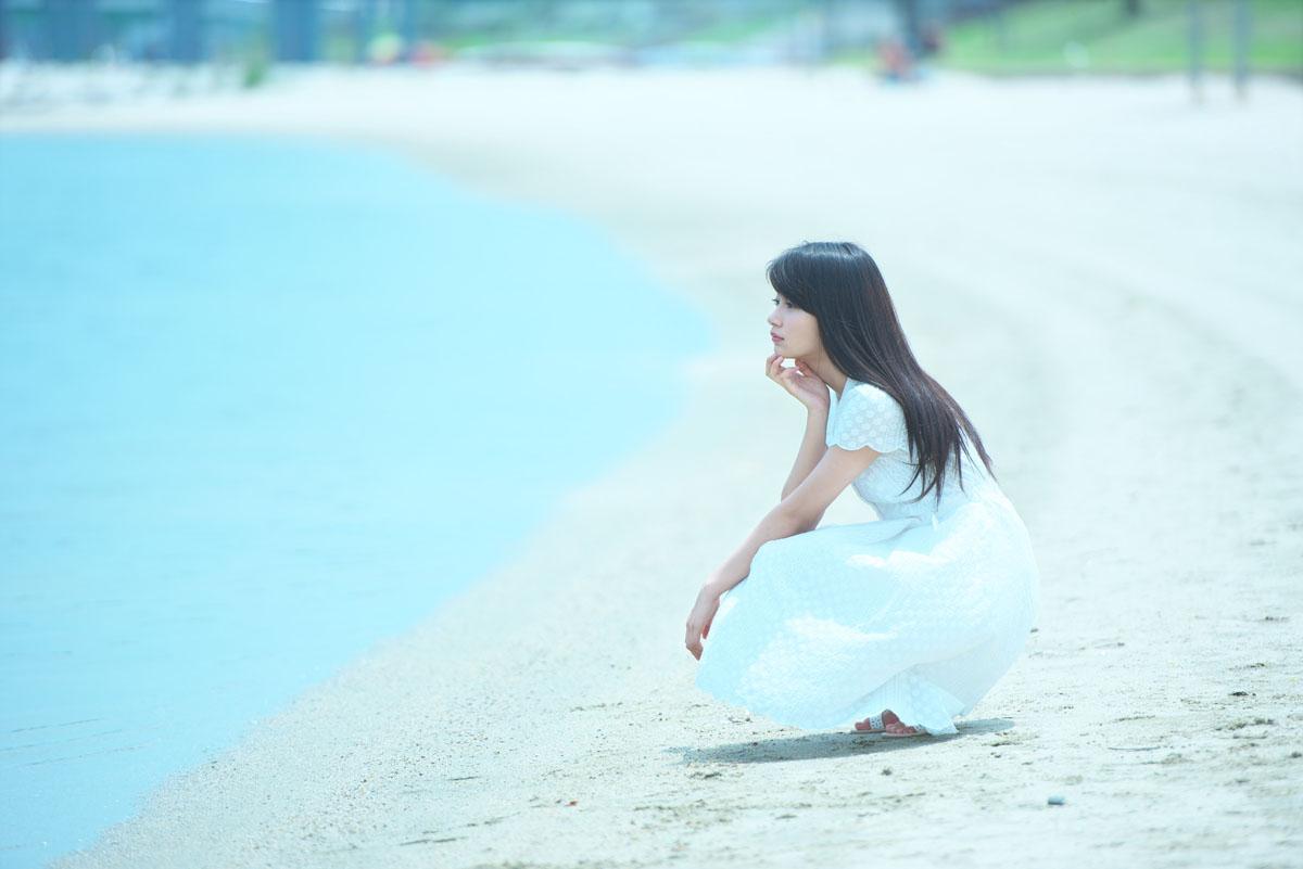 170731_kurokawakokoro_0006